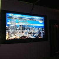 Photo taken at L4 Lounge by Tamalea P. on 2/6/2013