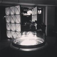 Photo taken at Vanity Nightclub by Chomp T. on 5/11/2013