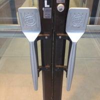 Photo taken at Burger King by Richard C. on 11/21/2012