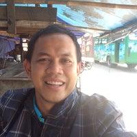Photo taken at Terboyo,Kaligawe Semarang Central Java Indonesia by Rizal S. on 1/24/2015