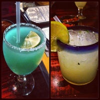 Photo taken at Iron Cactus Mexican Restaurant, Grill and Margarita Bar by Miku K. on 6/26/2013