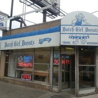 Photo taken at Dutch Girl Donuts by Doc S. on 12/15/2012