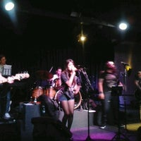 Photo taken at Wild Horse Music Bar by Sandro N. on 1/13/2013