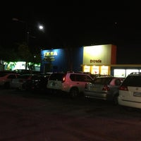 IKEA - Tienda de muebles/artículos para el hogar en Bavaro - photo#41