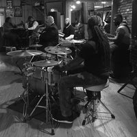 Photo taken at Gateway Lounge by Wulfgar D. on 4/30/2016