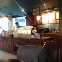Photo taken at Bengawan Solo Coffee by Yuri A. on 1/17/2013