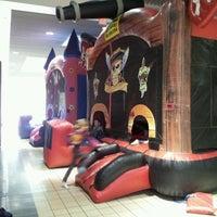Photo taken at KYOVA Mall by Suzy G. on 2/23/2013