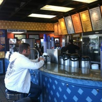 Photo taken at El Rey Taqueria by Ed A. on 3/2/2013