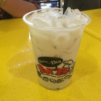 Photo taken at Restoran Pak Tam by Diyana H. on 8/27/2016