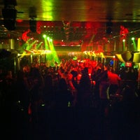 Photo taken at Reign Nightclub by Stephen DjKontrol M. on 2/10/2013
