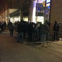 Photo taken at Best Buy by Brandon B. on 11/23/2012