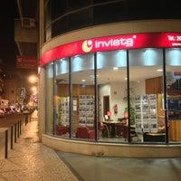 Photo taken at Invista Casa by Invista C. on 2/14/2013