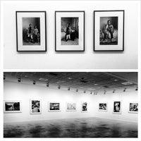 Photo taken at Centro De Arte Alcobendas by Jose Manuel on 2/12/2013