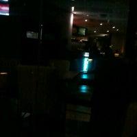 Photo taken at Cirrus by Shoba S. on 12/20/2012