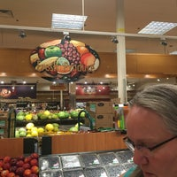 Photo taken at Fred Meyer by Joseph C. on 7/26/2016