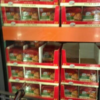 Photo taken at Costco Wholesale by Lexi R. on 10/4/2012