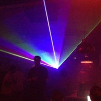 Photo taken at The Upstairs Lounge by Wayne 🚴 on 4/6/2013