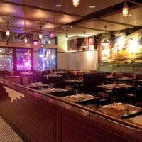 Photo taken at Urban Table by Matthew S. on 9/17/2013