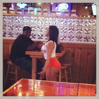 Photo taken at Hooters by Mr. 1911 on 6/12/2013