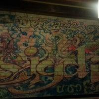 Photo taken at Sigdi Restaurant by Jaydeep M. on 9/15/2012