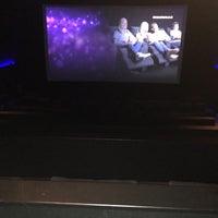 Photo taken at Showcase Cinema by Nathaniel H. on 7/14/2016