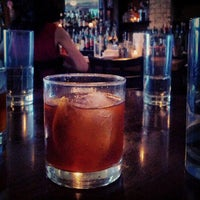 Photo taken at Jack the Horse Tavern by Kevin M. on 6/21/2013