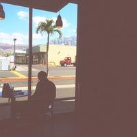 Photo taken at Starbucks by Devin J. on 8/11/2014