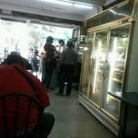 Photo taken at Restoran Genting Klang by amj on 9/10/2016