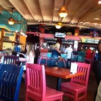 Photo taken at Green House Bar & Restaurant by Dan H. on 4/9/2013