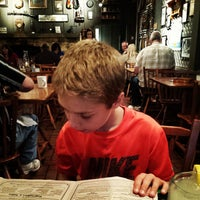 Photo taken at Cracker Barrel Old Country Store by Curtis P. on 9/26/2013