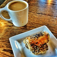 Photo taken at Avoca Coffee by Scott L. on 1/20/2013