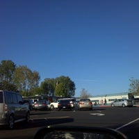 Photo taken at Garretson Elementary by Israel M. R. on 10/2/2012