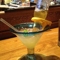 Photo taken at Chili's Grill & Bar by Hilary M. on 4/17/2013