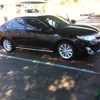 Photo taken at Poinciana Car Wash Detail Lube by Enrique on 12/27/2012
