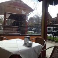 Photo taken at Restaurante Horreo IV by Jota ⓙ ✔ (. on 4/14/2016