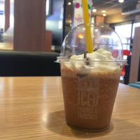 Photo taken at McDonald's by LaCaprichossa (. on 12/5/2015