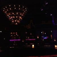 Photo taken at Rhythm Pub & Bar by Ticka on 12/18/2012