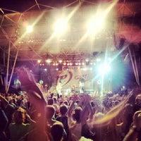 Photo taken at Irish Fest by Erik C. on 8/18/2013