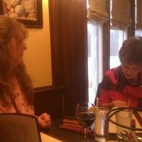 Photo taken at BarnCastle Restaurant by Ryan K. on 4/12/2013