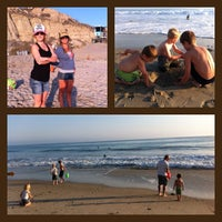 Photo taken at San Clemente State Park by Jesse C. on 7/10/2013