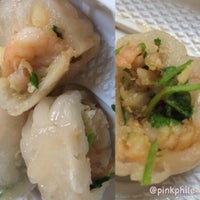 Photo taken at T.C. Pastry (Dim Sum Specialist) by ριикρнιℓє on 7/8/2016