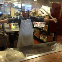 Photo taken at China Magic Noodle House by Gary H. on 1/13/2013