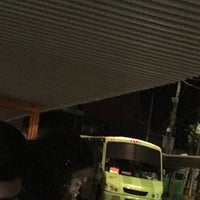 Photo taken at Colonia Mixcoac by LARCQ on 7/7/2016
