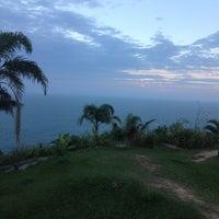 Photo taken at Mirante by Ingrid A. on 6/29/2013