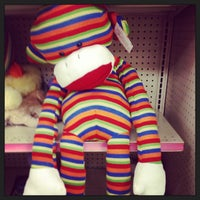 Photo taken at Big Lots by Terry on 1/5/2014