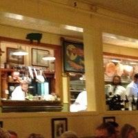 Photo taken at Higgins Restaurant & Bar by John on 11/18/2012