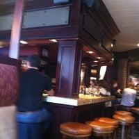 Photo taken at Stanford's Restaurant & Bar by Ashley K. on 3/29/2013