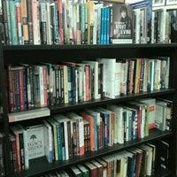 Photo taken at Books-A-Million by Yolanda W. on 12/23/2013