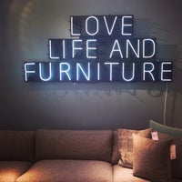 new scandinavian design berlin. Black Bedroom Furniture Sets. Home Design Ideas