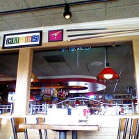 Photo taken at Applebee's by Dale H. on 8/8/2012